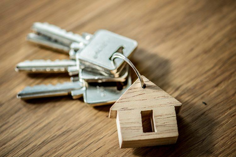 Safe And Secure Locksmiths Landlords