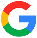 Safe And Secure Locksmiths Google icon