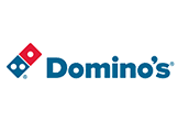 Safe And Secure Locksmiths Southampton works with Domino's