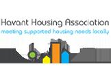 Safe And Secure Locksmiths Southampton Havant Housing Association