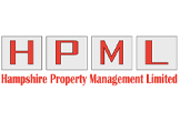 Safe And Secure Locksmiths Southampton Hampshire property Management limited
