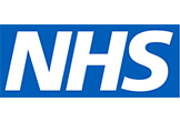 Safe And Secure Locksmiths NHS