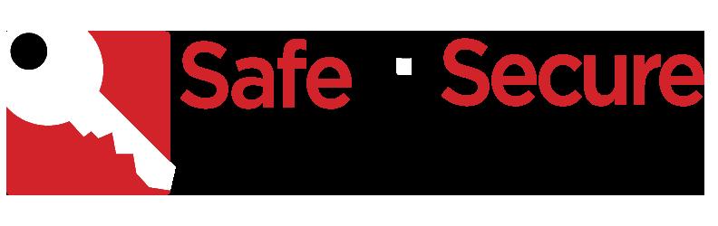 Safe And Secure Locksmith Southampton